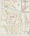Sanborn Fire Insurance Map from Fitchburg, Worcester County, Massachusetts. LOC sanborn03728 001-14.jpg