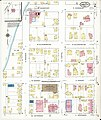 Sanborn Fire Insurance Map from Iowa City, Johnson County, Iowa. LOC sanborn02695 007-2.jpg
