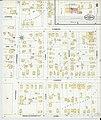 Sanborn Fire Insurance Map from Kalamazoo, Kalamazoo County, Michigan. LOC sanborn04060 004-3.jpg