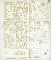 Sanborn Fire Insurance Map from Key West, Monroe County, Florida. LOC sanborn01291 003-17.jpg
