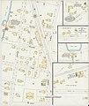 Sanborn Fire Insurance Map from Mansfield, Bristol County, Massachusetts. LOC sanborn03776 003-4.jpg