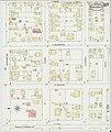 Sanborn Fire Insurance Map from Montgomery, Montgomery County, Alabama. LOC sanborn00074 003-23.jpg