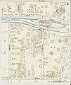 Sanborn Fire Insurance Map from North Adams, Berkshire County, Massachusetts. LOC sanborn03806 002-3.jpg