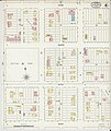 Sanborn Fire Insurance Map from Salida, Chaffee County, Colorado. LOC sanborn01072 006-4.jpg