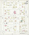Sanborn Fire Insurance Map from Watertown, Jefferson County, Wisconsin. LOC sanborn09727 005-21.jpg