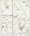 Sanborn Fire Insurance Map from Ypsilanti, Washtenaw County, Michigan. LOC sanborn04240 003-2.jpg