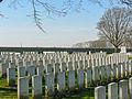 Sanctuary Wood Cemetery -8.JPG