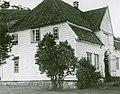 Sandsgaard, Sandsgård, Rogaland - Riksantikvaren-T243 01 0024.jpg