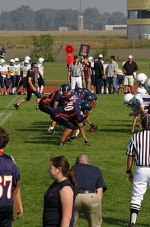 Sandwich Sabres football.jpg