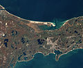 Sandy Neck, Cape Cod, Massachusetts.jpg