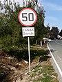 Sanida Road Sign.jpg