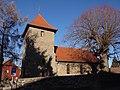 Sankt-Laurentius-Kirche Darlingerode 2019-02-24 (6).jpg