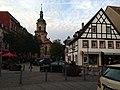 Sankt Johann, Saarbrücken, Germany - panoramio (39).jpg