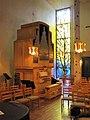 Sankt Lukas kyrka int3.jpg