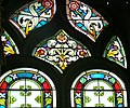 Sankt Oswald bei Freistadt Pfarrkirche - Fenster 4.jpg
