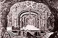 Sanspareil 1748 Ruinentheater.jpg