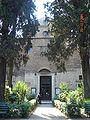 SantAgnese 00254.JPG