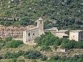 Sant Iscle i Santa Victòria de la Torre de Rialb P1190255.jpg