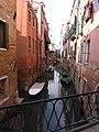 Santa Croce, 30100 Venezia, Italy - panoramio (96).jpg