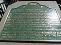 Santa Cruz Beach Boardwalk Plaque - panoramio.jpg