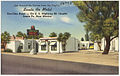 Santa Fe Motel, Cerrillos Road -- on U.S. Highway 85 (South), Santa Fe, New Mexico.jpg