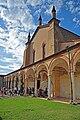 Santa Maria delle Grazie di Curtatone.jpg