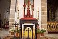 Santa Vera Cruz Hinojosa del Duque 001.jpg