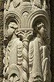 Santiago de Compostela, catedral-PM 34548.jpg
