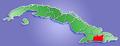 Santiago de Cuba Province Location.png