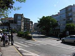 Santiago rúa GDFL050914 011.JPG