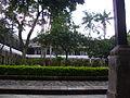 Santo Domingo, Facultad de Derecho y Ciencias políticas UNIVERSIDAD DEL CAUCA (1).JPG