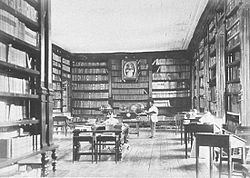 Pre Law Schools In New York City