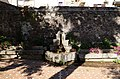 Santu lussurgiu, fontanella pubblica.jpg