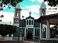 Santuario Virgen del Carmen.jpg