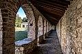 Santuario di Macereto - Visso 3.jpg