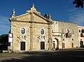 Santuario di Santa Marina XVII sec.jpg
