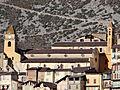 Saorge - Chapelle des Pénitents blancs -04.JPG