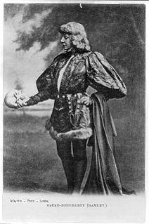 <i>Hamlet</i> in performance