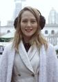 Sarah Meier (Metro In Motion).png