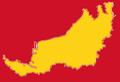 Sarawak-stub.PNG