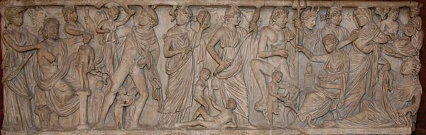 Sarcophagus Prometheus Louvre Ma339.jpg