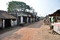 Sargachi Railway Station Road - Murshidabad 2014-11-11 8726.JPG