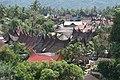 Saribu Rumah Gadang 3.jpg