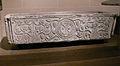 Sarkofag svDrausina Soissons egliseNotreDame po680.jpg