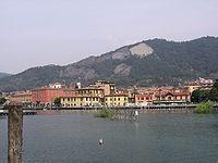Sarnico vista 02.jpg