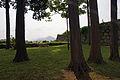Sasayama Castle11s4592.jpg