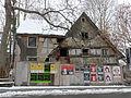 Sasbach Hauptstr altes Fachwerkhaus 02 (fcm).jpg