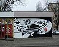 Sato gotuje mural.jpg