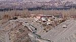Satpara Irrigation Project (16294204847).jpg