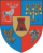 Coat of arms of Satu Mare County